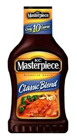 KC-Masterpiece-BBQ-Sauce.jpg