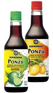 Kikkoman-Ponzu.jpg