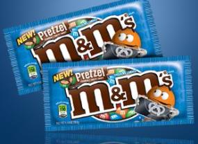 MMs-Pretzel-FREE-Sample.png
