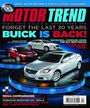 Motor-Trend-Free-Subscription.jpg