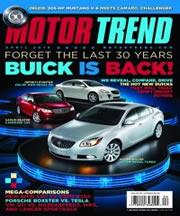 Motor-Trend-Free-Subscription.jpg