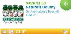 Natures-Bounty.jpg