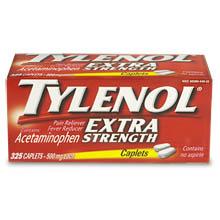 Tylenol2.jpg