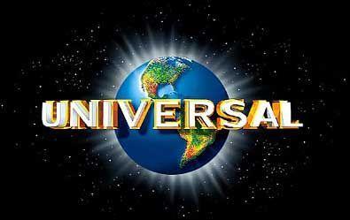 UNIVERSAL_Logo1.jpg