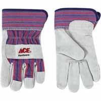 ace-leather-gloves.jpg