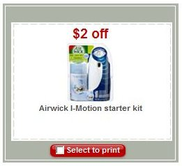 airwick6.jpg