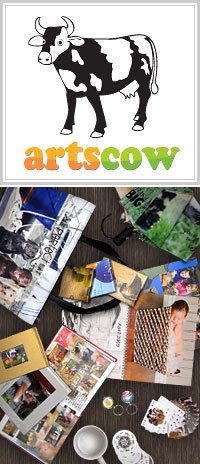 artscow-freebies.jpg