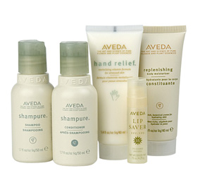 aveda-skin-hair-set.jpg