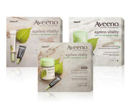 aveeno-ageless-vitality.jpg