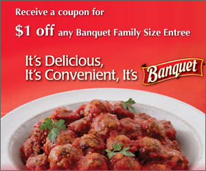 banquet-coupon.jpeg