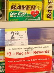 bayer-aspirin.jpg