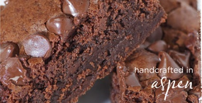 brownie-sample.jpg