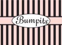 bumpits.jpg