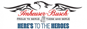 busch-military.png