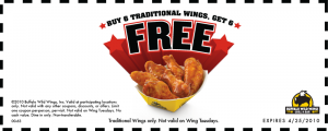 bww-coupon.png