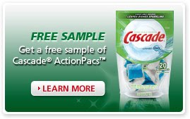 cascade-actionpacks-sample.jpg