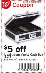 cash-box-coupon.jpg