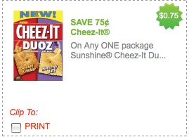 cheez-it-duos-coupon.jpg