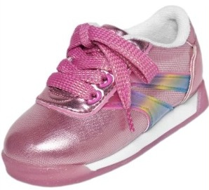 childrens-shoes.jpg