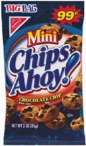 chips-ahoy-small.jpg