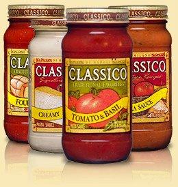 classico-pasta-sauce.jpg