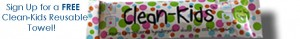 clean-kids-towel.jpg