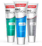 colgateproclinical.jpg
