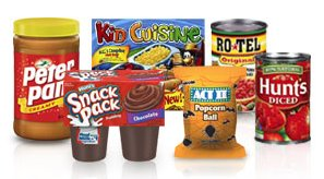 conagra-printable-coupons.jpg