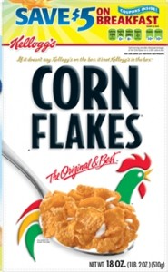 corn-flakes-with-coupon-book.jpg