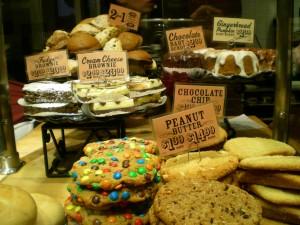 corner-bakery-cookies.jpg