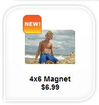 cvs-photo-magnet.jpg