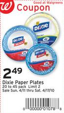 dixie-walgreens-coupon.jpg