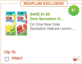 dole-coupon.jpg