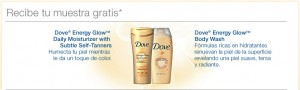 dove-energy-glow-body-wash-sample.jpg