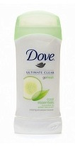 dove-ultimate-clear.jpg