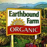 earthbound-farm.jpg