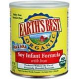 earths-best-soy-formula.jpg