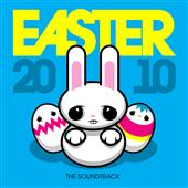 easter-2010-download.jpg