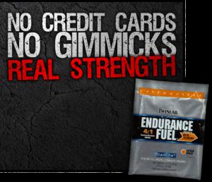 endurancesamplepack.png