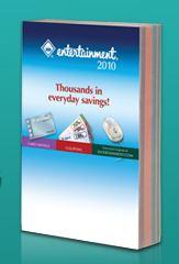 entertainment-book.jpg