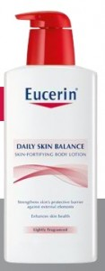 eucerin-sample.jpg