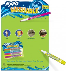 expo-markers.jpg