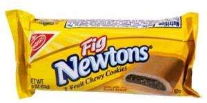 fig-newtons.jpg
