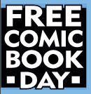free-comic-book-day.jpg