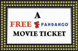 free-fandango-ticket.jpg
