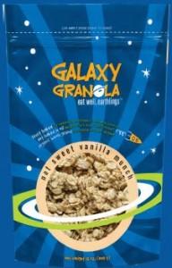 galaxy-granola.jpg