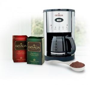 gevalia-coffeemaker-coffee.jpg