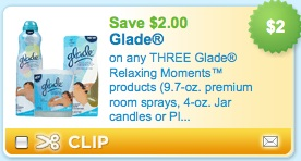 glade-relaxing-moments-coupon.jpg