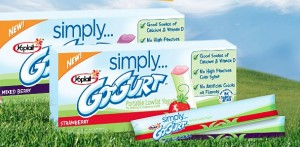 go-gurt-coupon.jpg