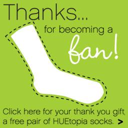 huetopia-socks.jpg